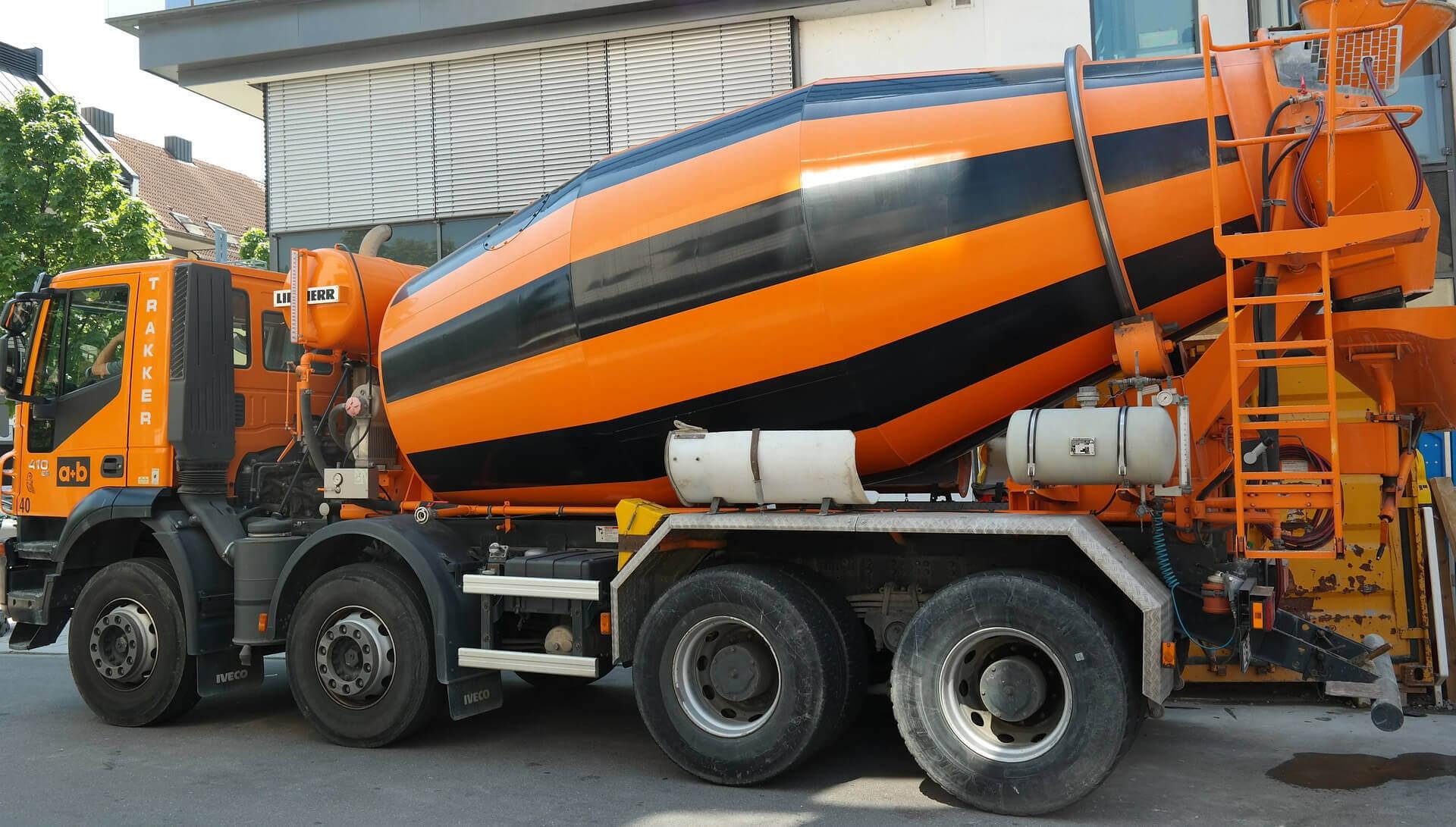Заказать миксер бетона чебоксары бетон b300