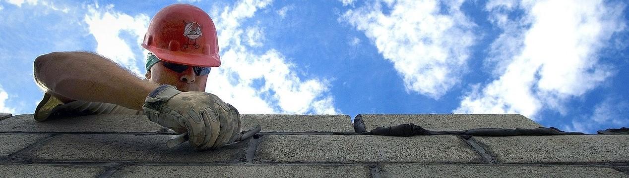 Раствор цементный чебоксары датчик влажности для бетонных смесей