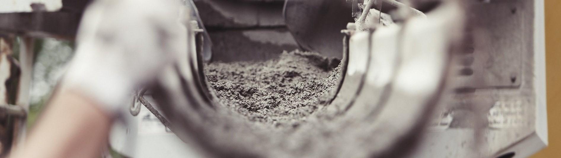 Купить бетон чебоксары с доставкой цена за куб бетон на щебне из гравия