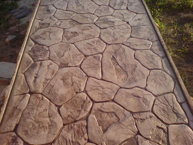 Бетон пластилин вид агрессивности подземных вод по отношению к бетону