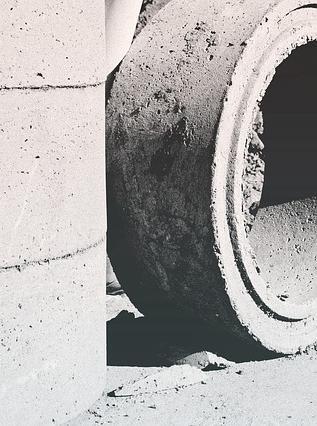 Бетон частника газосиликатные блоки цементный раствор